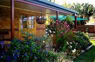 Cairns Bed and Breakfast - Accommodation Great Ocean Road