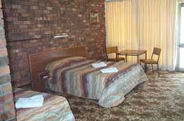 Coffin Bay Hotel Motel - Accommodation Great Ocean Road
