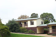 Arendell Holiday Units - Accommodation Great Ocean Road