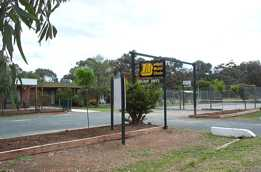 River Village Motel  Holiday Units - Accommodation Great Ocean Road