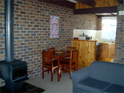 Warrawee Holiday Units - Accommodation Great Ocean Road