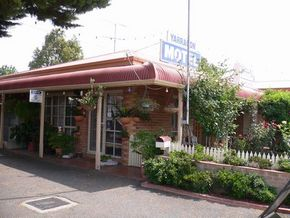 Yarragon Motel - Accommodation Great Ocean Road