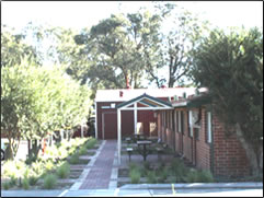 Banksia Tourist Village - Accommodation Great Ocean Road