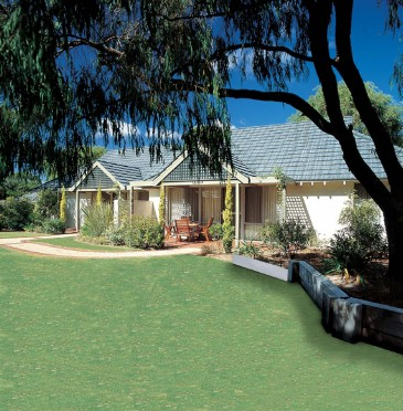 Bayview Geographe Resort - Accommodation Great Ocean Road