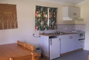 Halliday Bay Resort - Accommodation Great Ocean Road