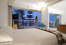 Hillhaven Holiday Apartments - Accommodation Great Ocean Road
