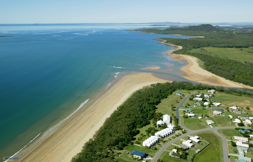 SeaEagles Beach Resort - Accommodation Great Ocean Road