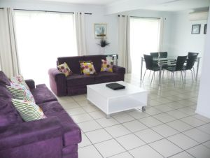 The Shores Holiday Apartments - Accommodation Great Ocean Road