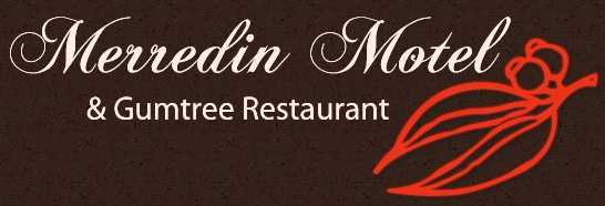 Merredin Motel and Gumtree Restaurant - Accommodation Great Ocean Road