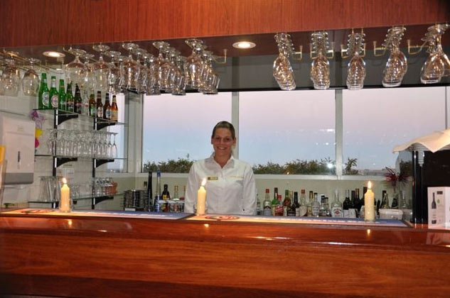Best Western Hospitality Inn Esperance - Accommodation Great Ocean Road