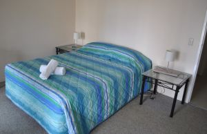 Maroochy Sands Holiday Units - Accommodation Great Ocean Road