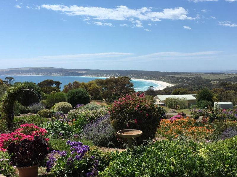 Emu Bay Holiday Homes - Accommodation Great Ocean Road