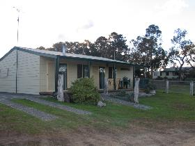 Pendleton Farm Stay - Accommodation Great Ocean Road