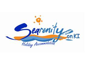 Searenity Holiday Accommodation - Accommodation Great Ocean Road