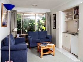 Bellevue Bed  Breakfast - Accommodation Great Ocean Road