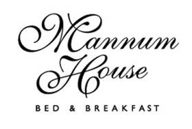 Mannum House Bed And Breakfast - Accommodation Great Ocean Road