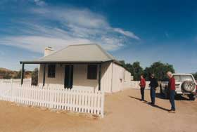 Rose Cottage - Accommodation Great Ocean Road