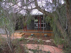 Rosebank Cottage - Accommodation Great Ocean Road