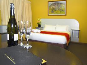 Victoria Hotel - Strathalbyn - Accommodation Great Ocean Road