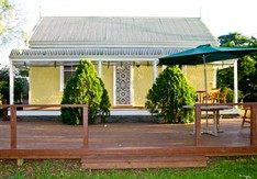 McLaren Vale Dreams Bed and Breakfast - Accommodation Great Ocean Road