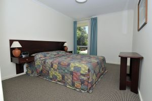 Norwood Apartments Donegal Street - Accommodation Great Ocean Road