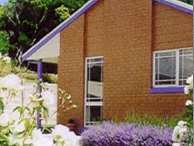 Southern Sky Holiday Units - Accommodation Great Ocean Road