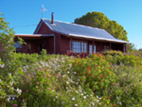 Gateforth Cottages - Accommodation Great Ocean Road