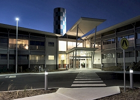 Quality Hotel Hobart Airport - Accommodation Great Ocean Road
