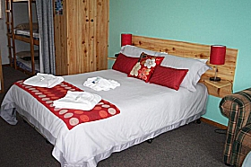 Devonport Holiday Village - Accommodation Great Ocean Road