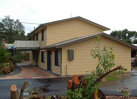 North East Restawhile Bed  Breakfast - Accommodation Great Ocean Road