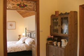 Margate Cottage Boutique Bed And Breakfast - Accommodation Great Ocean Road
