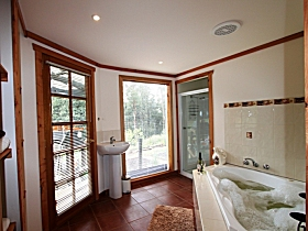 Love Grove Guest House - Accommodation Great Ocean Road
