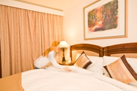 Quality Inn Country Plaza Queanbeyan - Accommodation Great Ocean Road