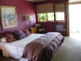 French Cottage and Loft - Accommodation Great Ocean Road