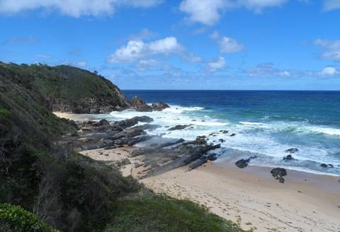 Ocean Dreaming Holiday Accommodation - Accommodation Great Ocean Road