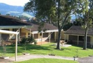 Chittick Lodge Conference Centre - Accommodation Great Ocean Road