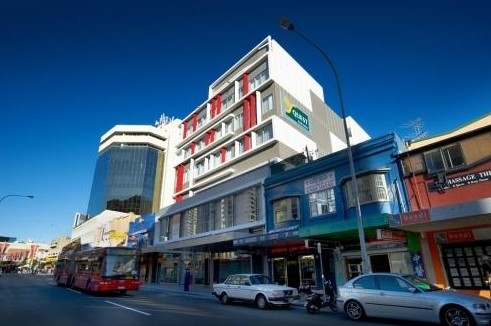 Quest Bondi Junction - Accommodation Great Ocean Road