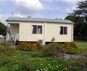 Mountain View Caravan Park - Accommodation Great Ocean Road