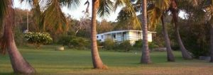 Svendsens Beach Great Keppel Island - Accommodation Great Ocean Road