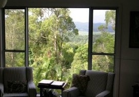 Ninderry House Bed and Breakfast - Accommodation Great Ocean Road