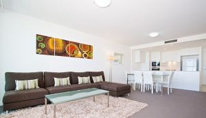 Kirra Surf Apartments - Accommodation Great Ocean Road