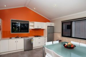 Gold Coast Tourist Parks Broadwater - Accommodation Great Ocean Road