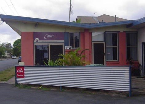 Affordable Accommodation Proserpine - Accommodation Great Ocean Road