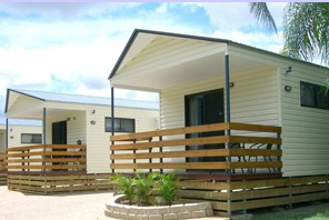Southside Holiday Village and Accommodation Centre - Accommodation Great Ocean Road
