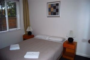 Armadale Serviced Apartments - Accommodation Great Ocean Road