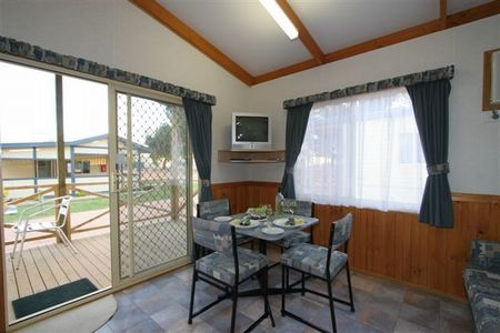BIG4 Ceduna Tourist Park - Accommodation Great Ocean Road