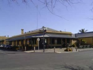 Woolshed Inn Hotel - Accommodation Great Ocean Road