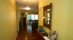 Noosa Country House Bed And Breakfast - Accommodation Great Ocean Road