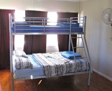 Surf N Sun Beachside Backpackers - Accommodation Great Ocean Road