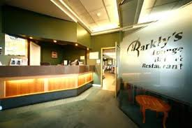 Best Western Barkly Motor Lodge - Accommodation Great Ocean Road